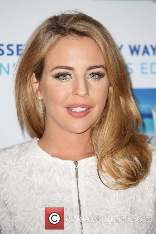 Lydia Bright and Lydia Rose Bright 10