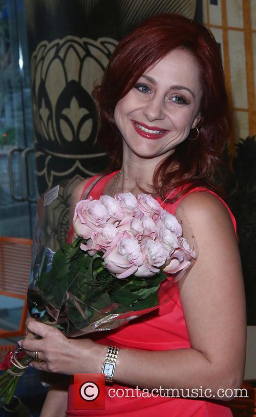 Lucy Alex 2