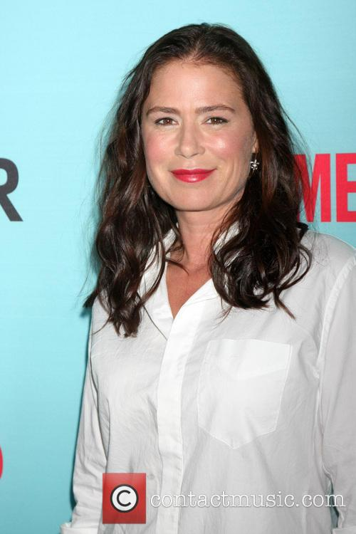 Screening for Showtime's 'The Affair'
