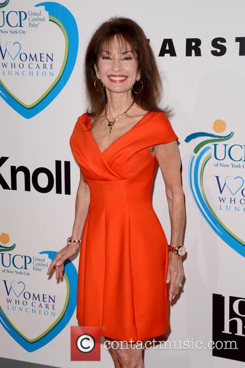 Susan Lucci 2