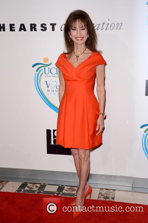 Susan Lucci 4