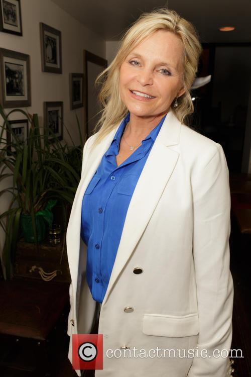 Catie Wyman 3