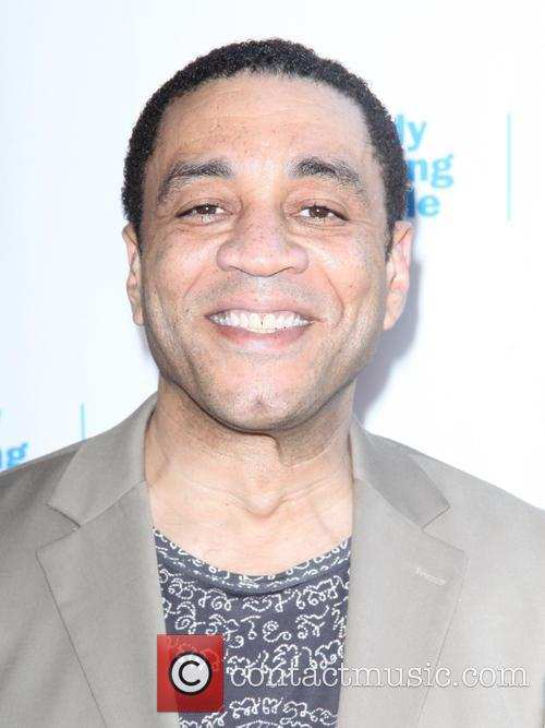Harry Lennix 4