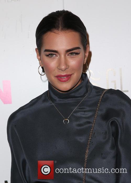 Michala Kjaer 8