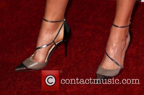 Lexi Atkins