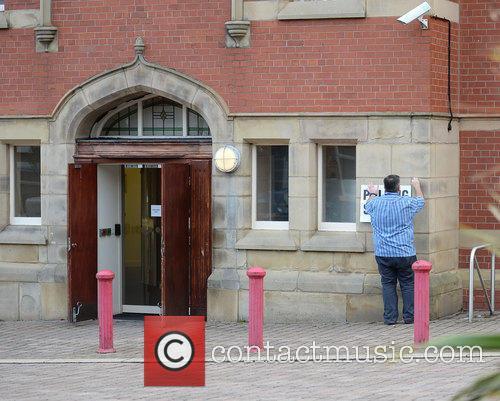 Dukinfield Townhall 4