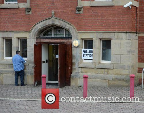 Dukinfield Townhall 11