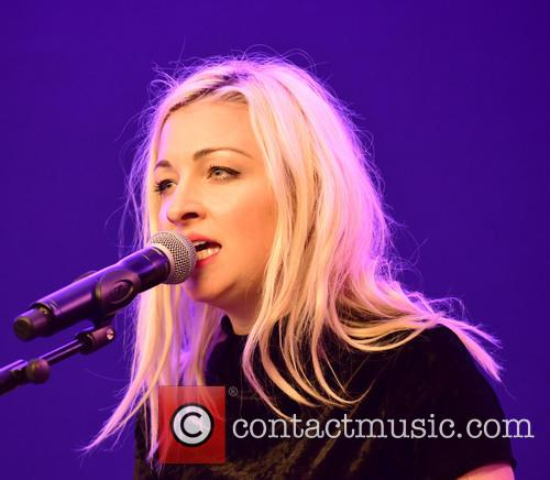 Kate Miller-heidke and Kate Miller‐heidke 6