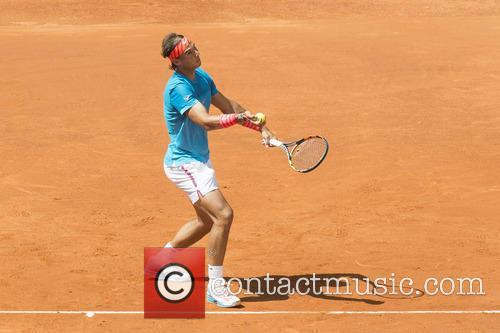 Rafael Nadal 2