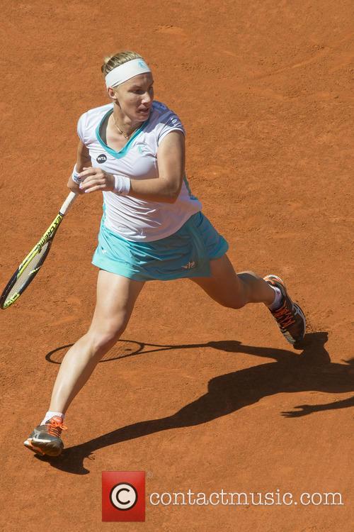 Svetlana Kuznetsova 4
