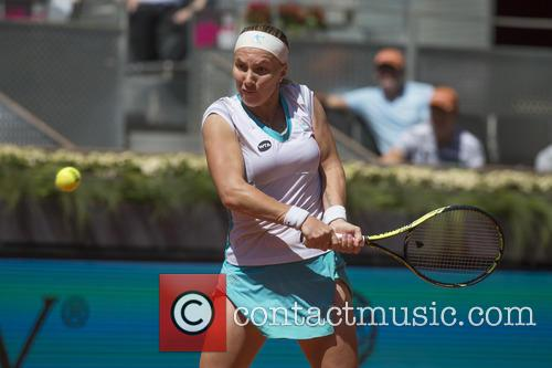 Svetlana Kuznetsova 1
