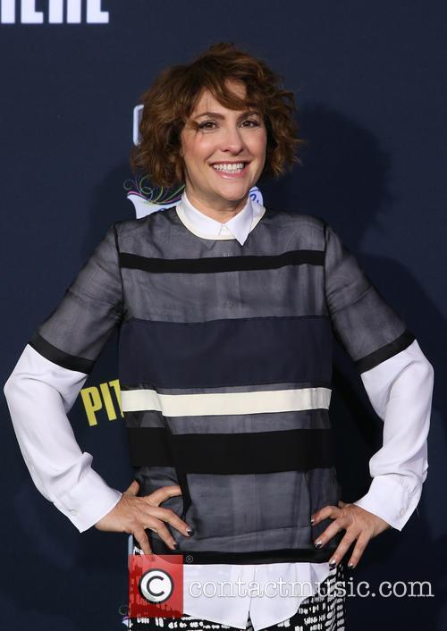 Jill Soloway 5