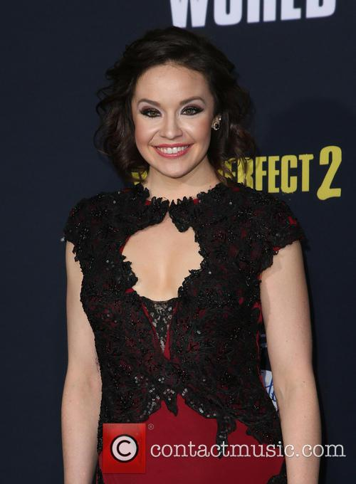 Shelley Regner 5