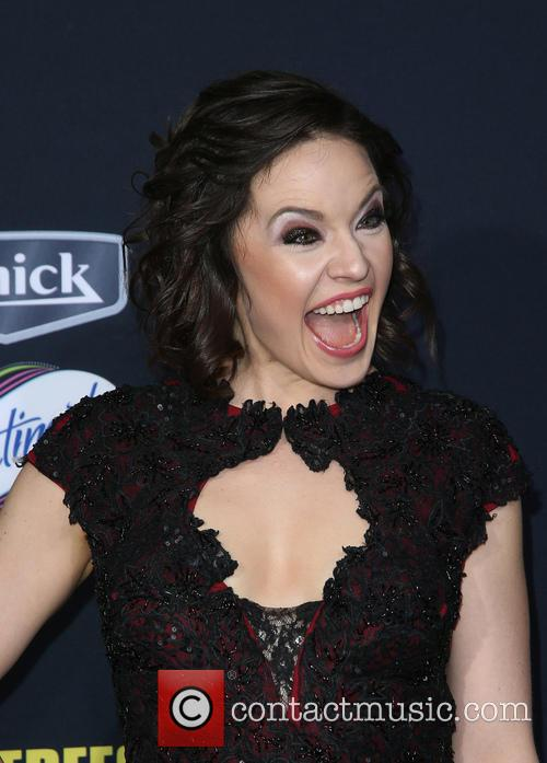 Shelley Regner 8