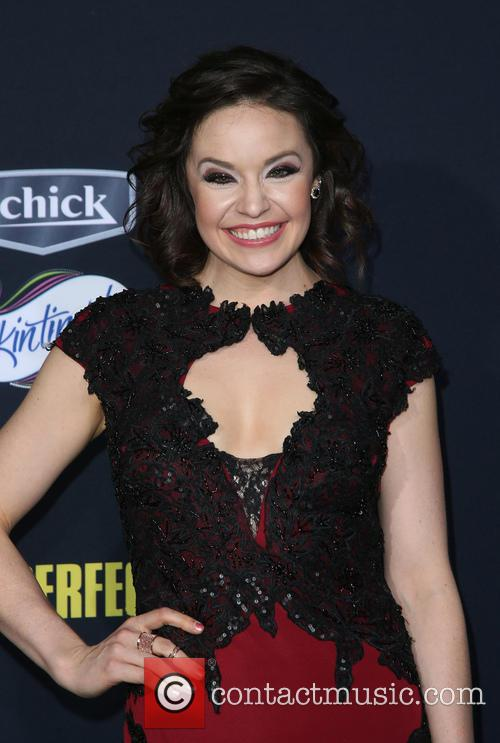 Shelley Regner 1