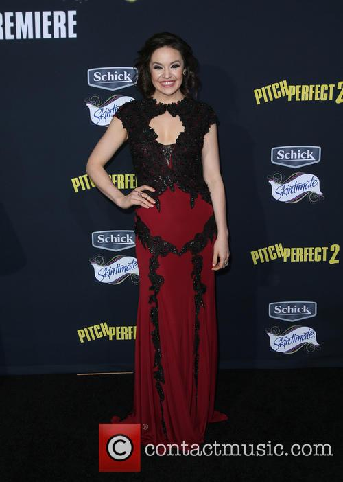 Shelley Regner 9