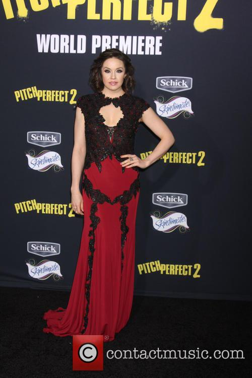 Shelley Regner 10