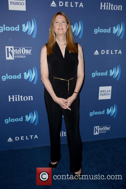 26th Annual GLAAD Media Awards