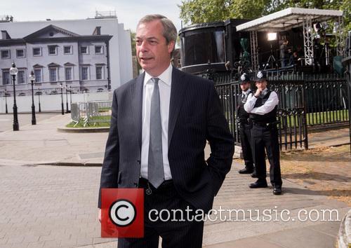 Nigel Farage 6
