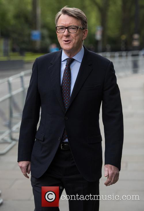Peter Mandelson 1