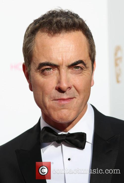 James Nesbitt 2