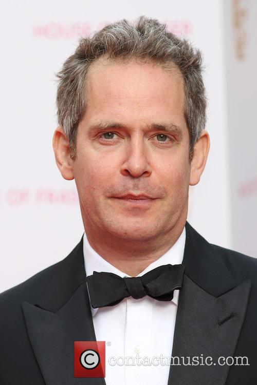 Tom Hollander 6