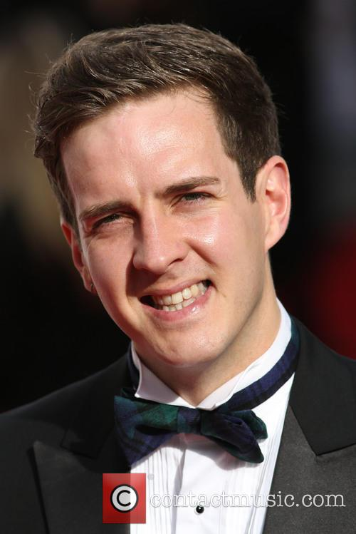 Stevie Mccrorie 9