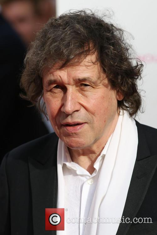stephen rea relationships