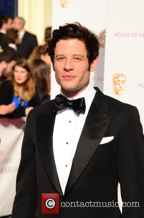 James Norton 2