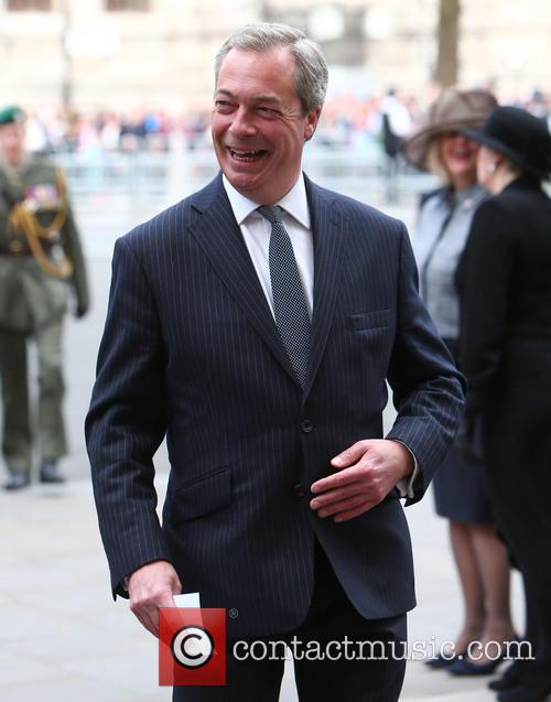 Nigel Farage 4