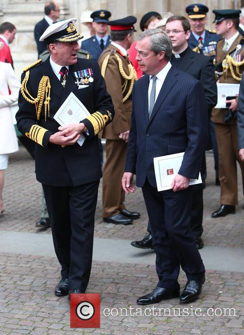 Nigel Farage 8