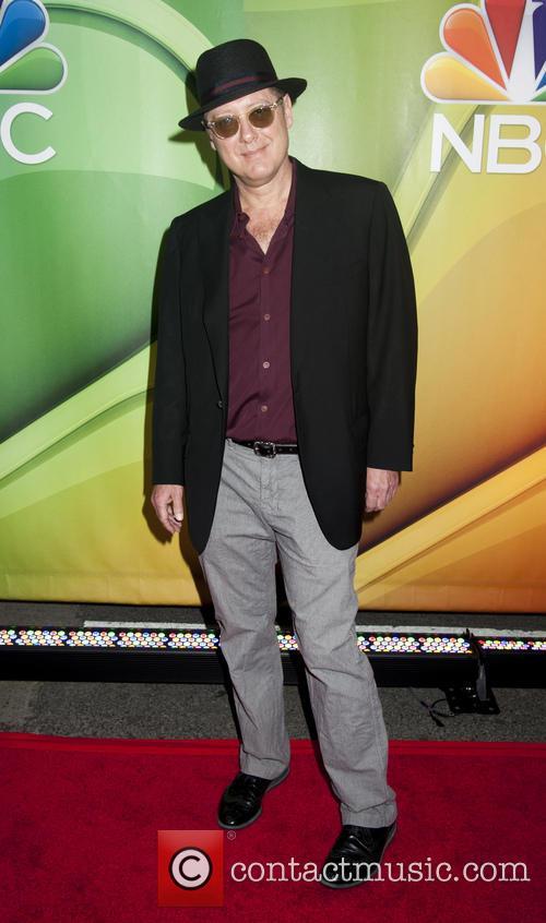 James Spader 1
