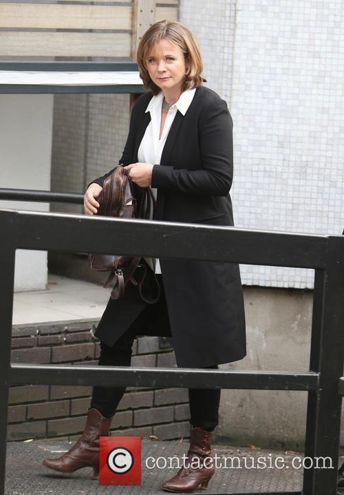 Emily Watson 1