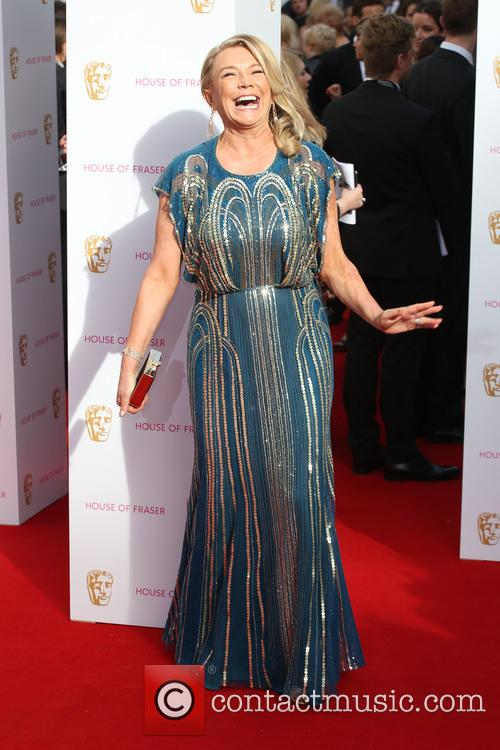 British Academy Television Awards - Arrivals