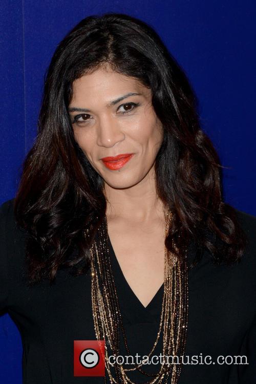 Laura Gomez 2