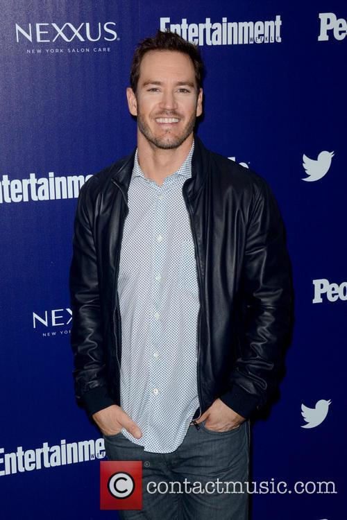Mark-paul Gosselaar 5