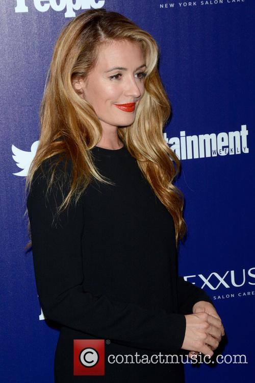 Cat Deeley 2