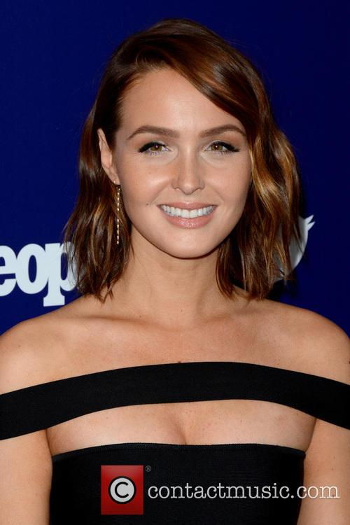 Camilla Luddington 4