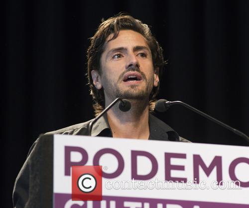Juan Diego Botto 3