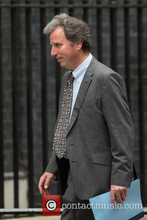 Oliver Letwin 2