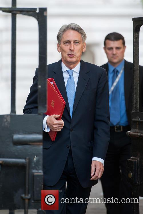 Philip Hammond 4