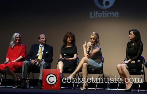 Lifetime's Miniseries