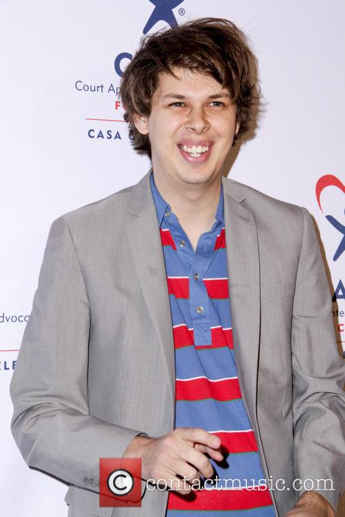 Matty Cardarople 5