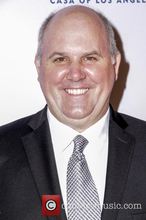 Richard J. Riordan 1