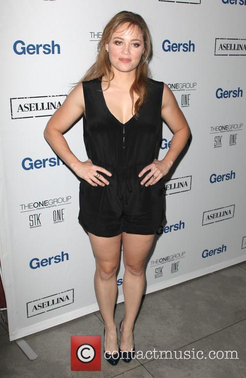 Erika Christensen 2