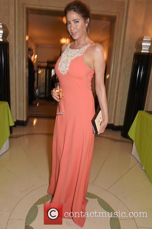 Lisa Snowdon 3