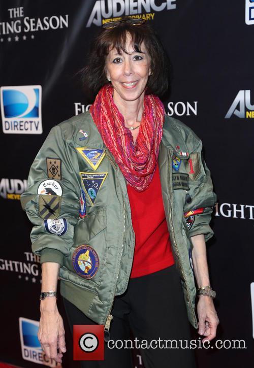 Carolyn Blashek 4