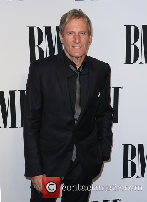 63rd Annual BMI Pop Awards