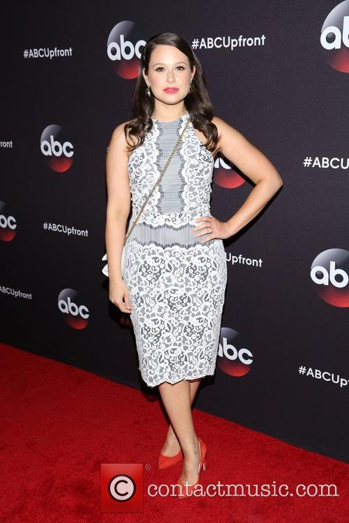Katie Lowes 3