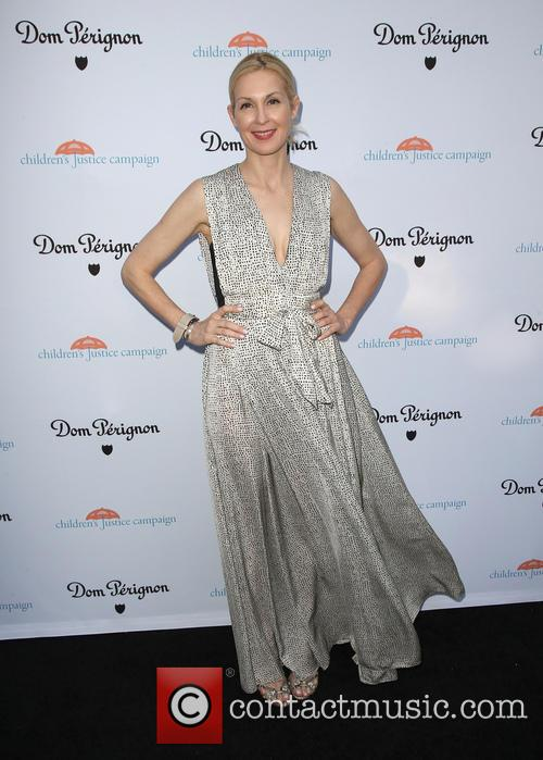 Kelly Rutherford 10